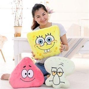 spongebob squarepants bedding sets bedding finder