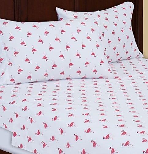 Flamingo Bedding Bedding Finder